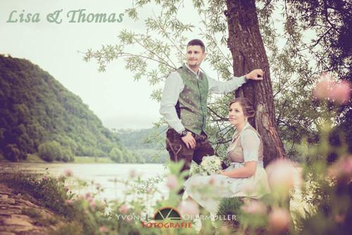 Heiraten In Tracht