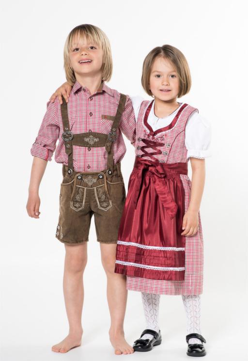 1123d4127d Kinder Tracht Trachtenweste Kinder Kinder Lederhose Kinder Dirndl